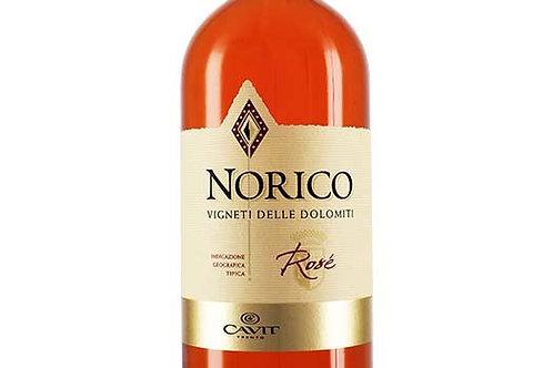 Norico Rosé IGT