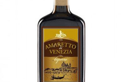 Amaretto Préparation Veneto 70cl