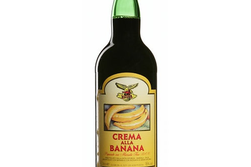 Marsala banane 1L