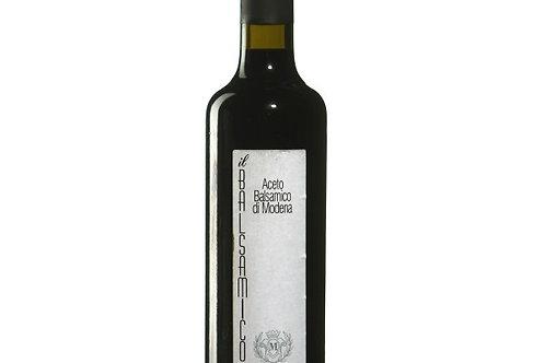 Vinaigre balsamique 500ml