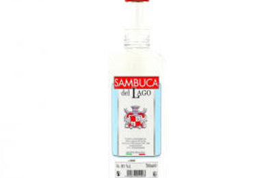 Sambuca Lombardie 70cl