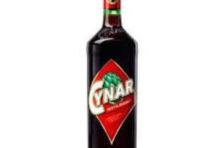 Cynar Piemont 1L