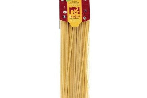 Spaghetti Bio Gragnano 500gr