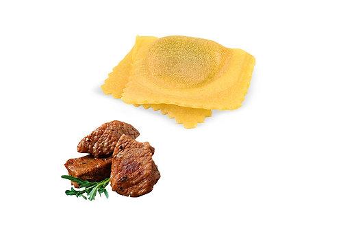 Raviolacci châtaigne & figue