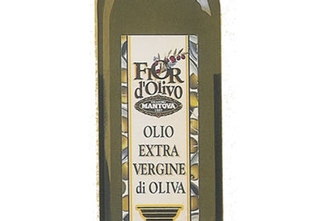 Huile d'olive Fior 75cl