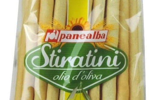 Stiratini huile d'olive 250gr