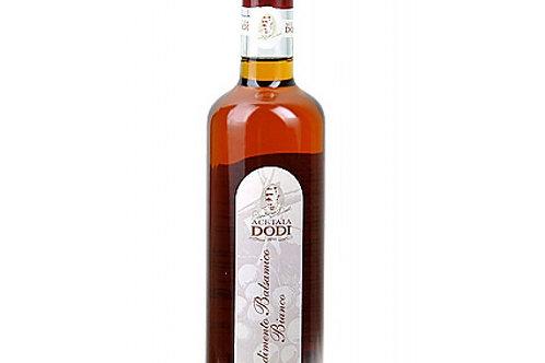 Vinaigre Dodi blanc 250ml