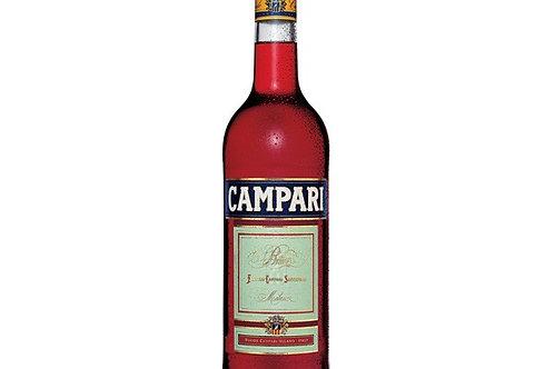 Campari Lombardie 1L