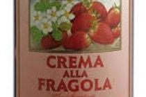 Marsala fraise 1L