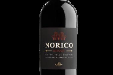 Norico IGT