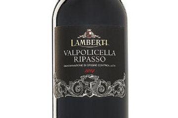 Valpolicella Ripasso Classico DOC