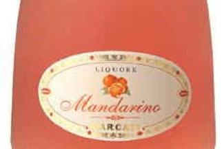 Mandarino Supérieur Vérone 70cl