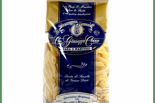 Penne Guiseppe Coco 500gr