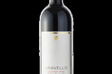 Gravello IGT