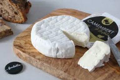 Camembert Di Bufala 250gr