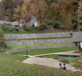 Retaining%20Wall%20Project_edited.jpg