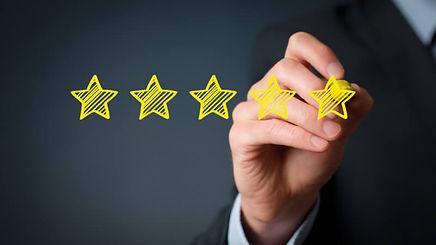 Review 5 Stars.jpg