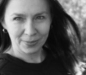 Manusforfatter, teaterinstruktør og skuespiller Ingunn Andreassen