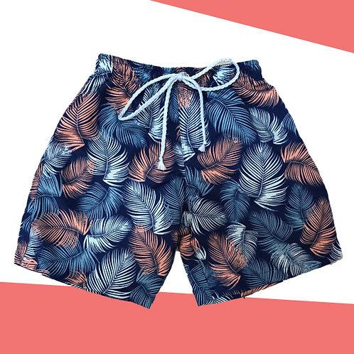 Short Tropical