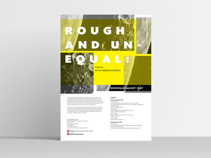 Rough and Unequal