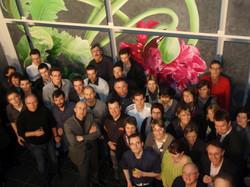 Groupe STURNO
