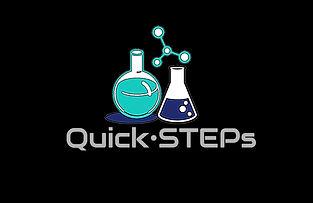 QuickSTEPs Background.jpg