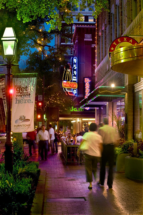 main street - with banner.jpg