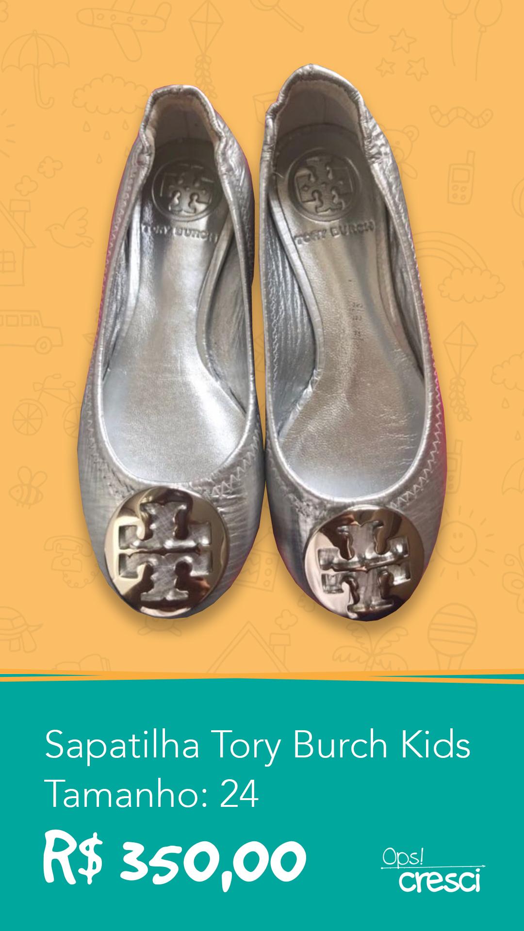 Stories - Meninas - Sapatos - 41