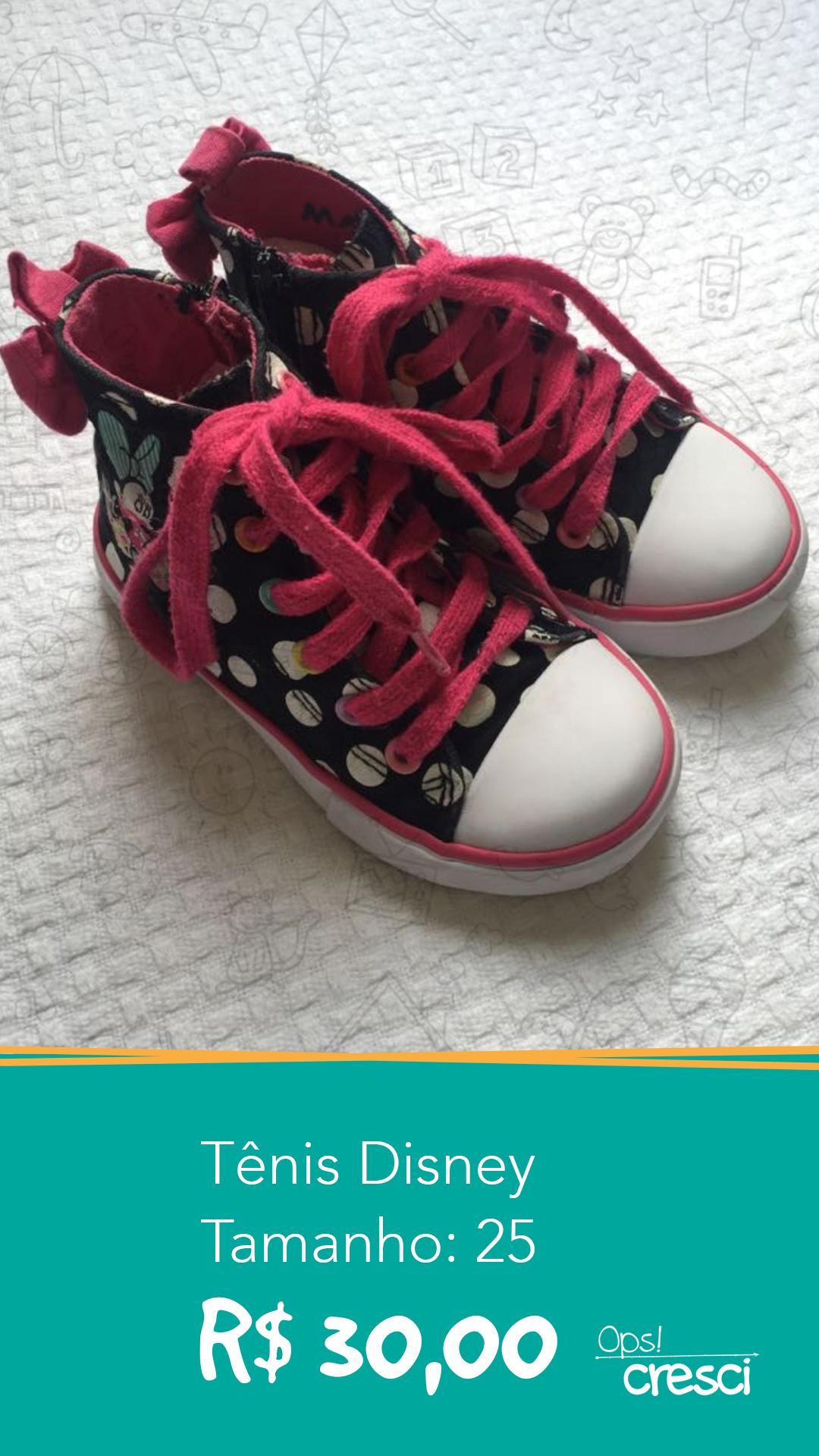 Stories - Meninas - Sapatos - 47