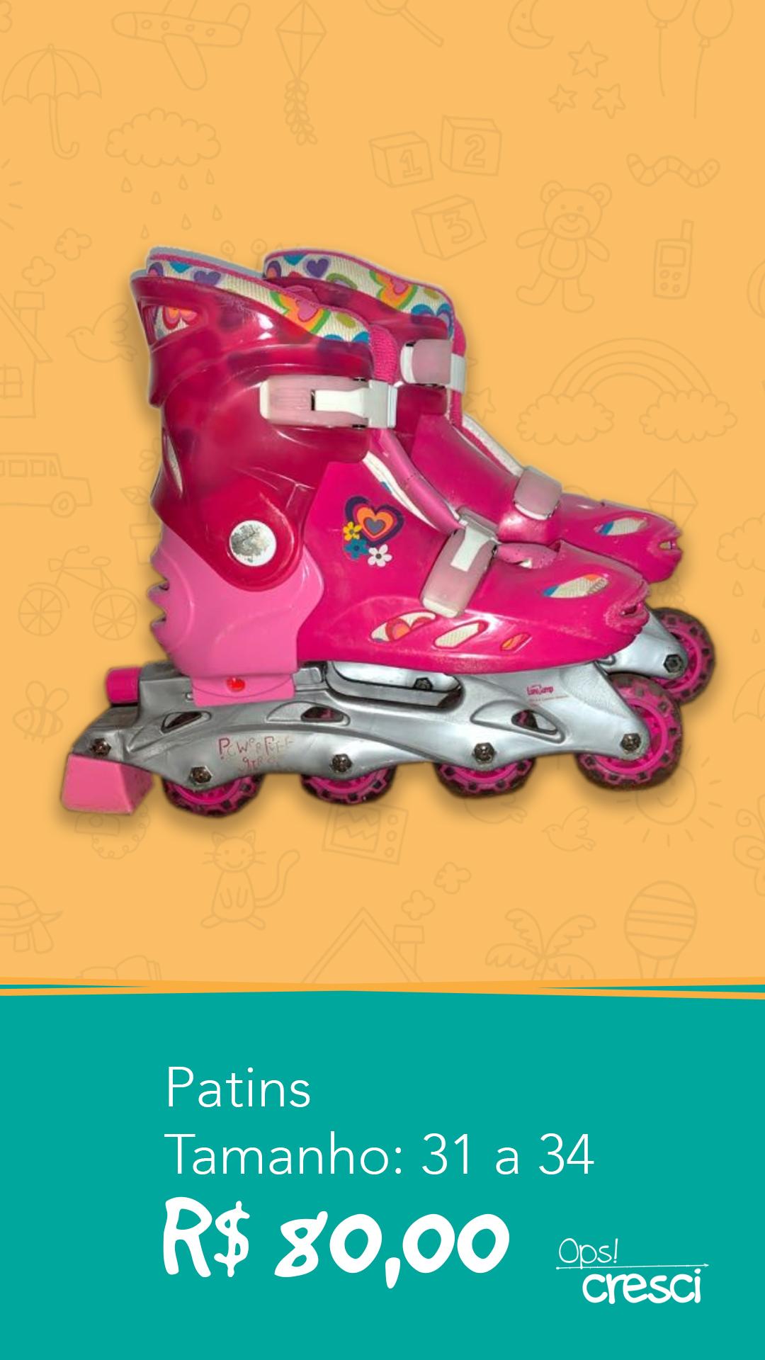 Stories - Brinquedos - 11