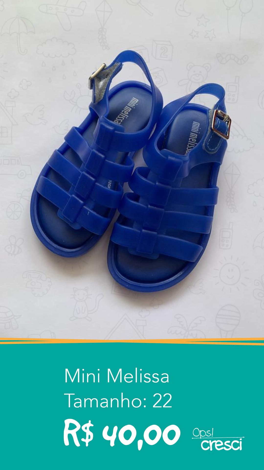 Stories - Meninas - Sapatos - 06