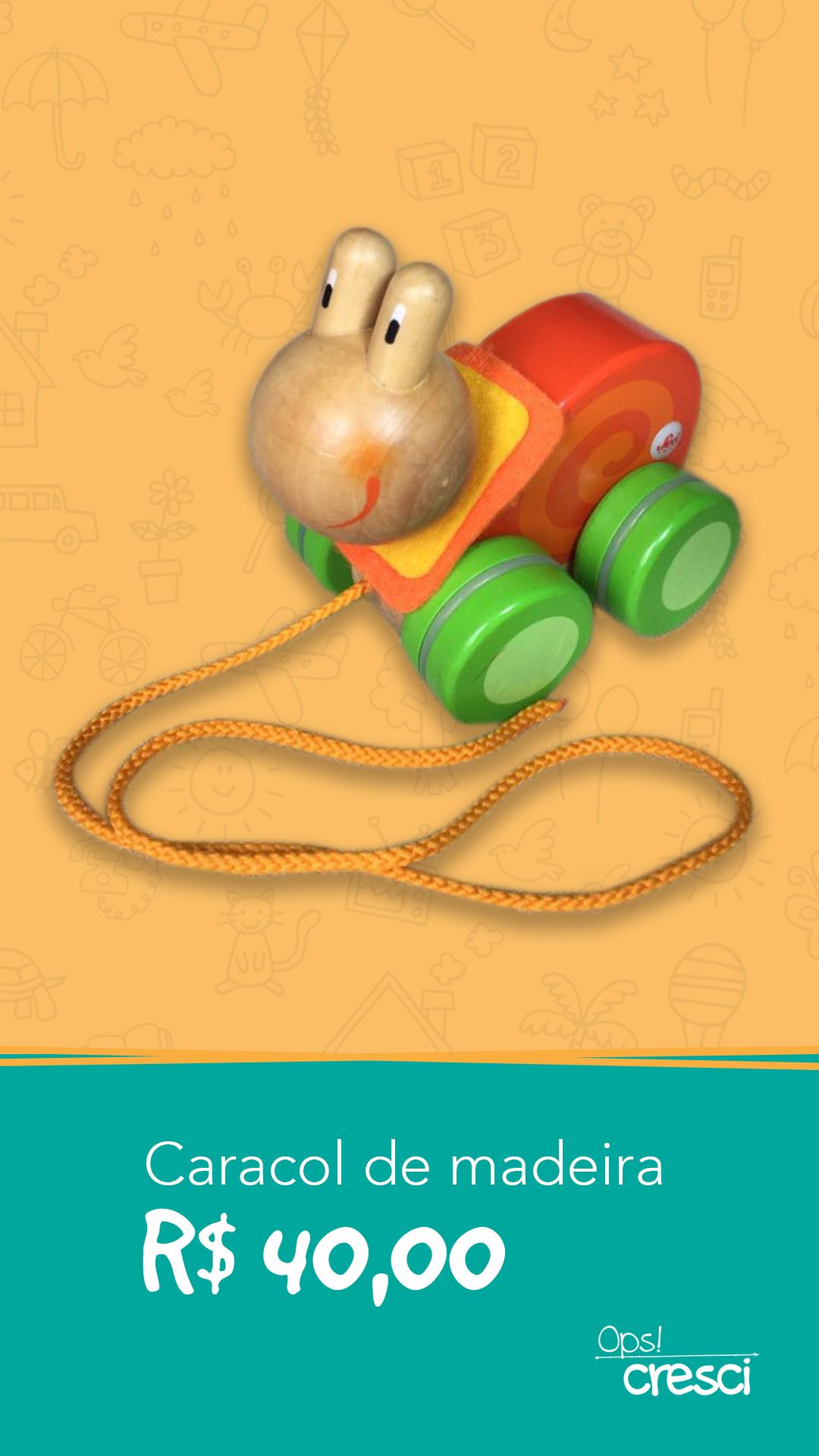 Stories - Brinquedos - 13
