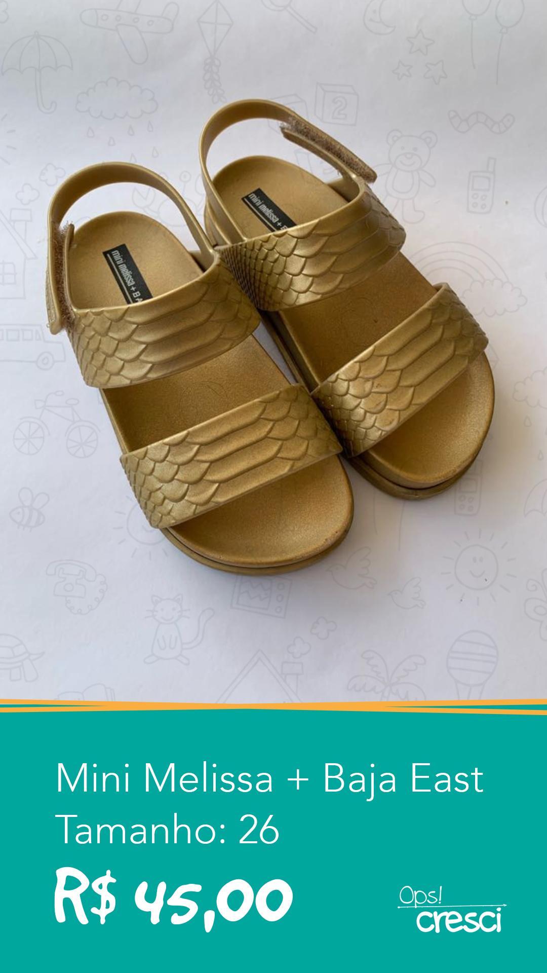 Stories - Meninas - Sapatos - 34