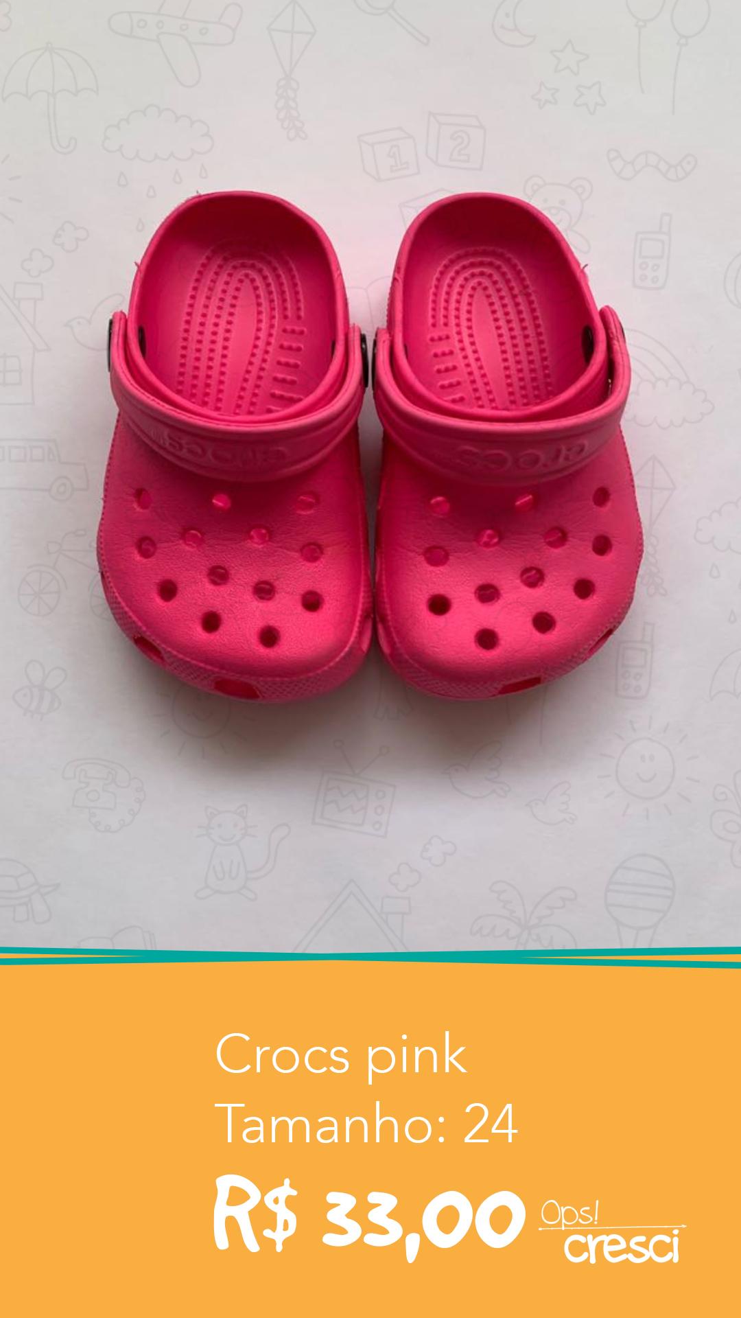 Stories - Meninas - Sapatos - 01
