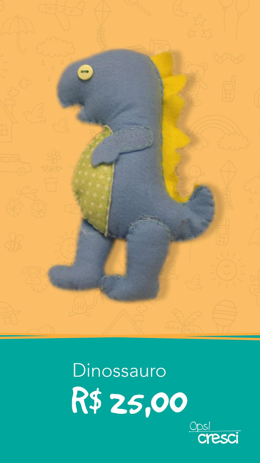 Stories - Brinquedos - 03