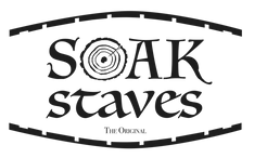 soak_staves_logo_png.png