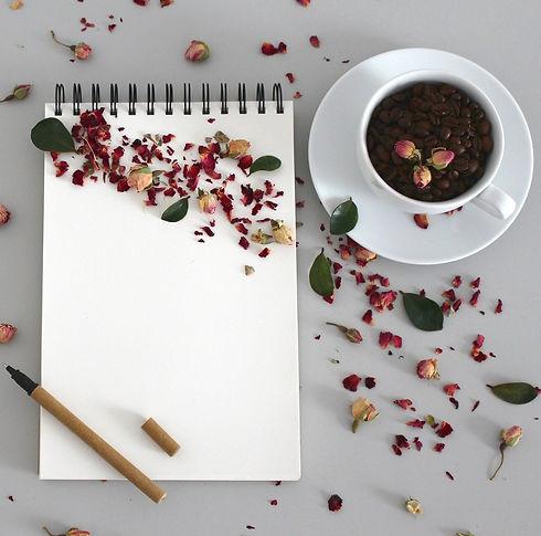 notebook-3297317_1920_edited.jpg