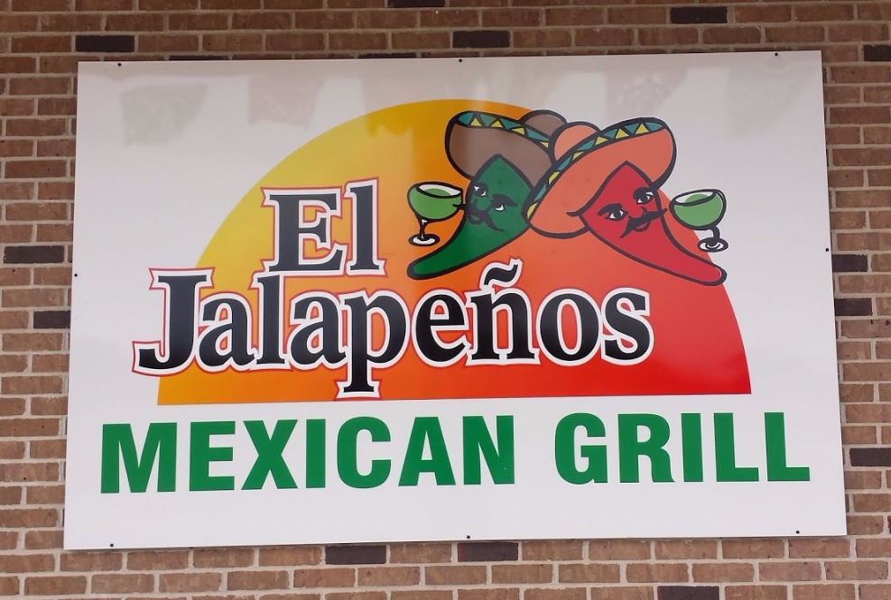 El Jalapenos Mixican Grill_edited