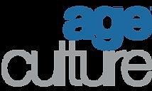age culture logo site2.png