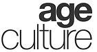 AC logo black.png