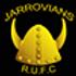 Jarrovians RUFC.png