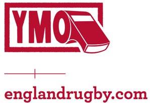 England Rugby.com.jpg