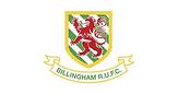 billingham .png