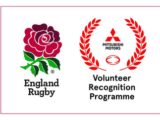 MITSUBISHI MOTORS VOLUNTEER OF THE YEAR 2021 & HOW TO NOMINATE