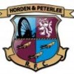 Horden and Peterlee.jpg