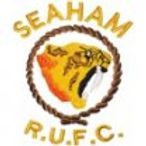 Seaham RUFC.jpg