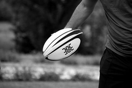 Rugby%20Ball_edited.jpg