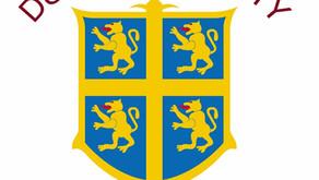 Durham County U18 Coaching squad announced 2021-22