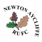 Newton Aycliffe RUFC.png
