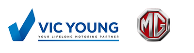 Vic Young NEW LOGO.png